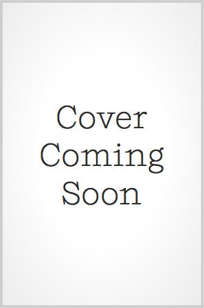 Ralph Compton Death Valley Drifter by Jeff Rovin and Ralph Compton