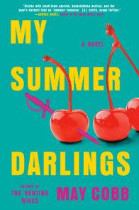 My Summer Darlings