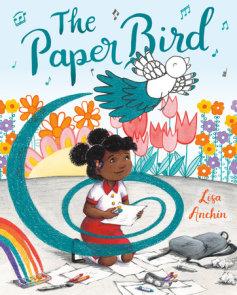 The Paper Bird