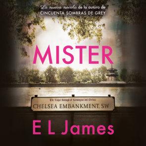 Mister (Spanish Edition)  / The Mister