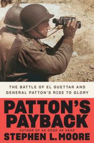 Patton's Payback