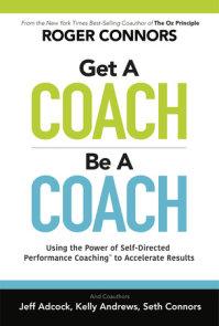Get A Coach, Be A Coach