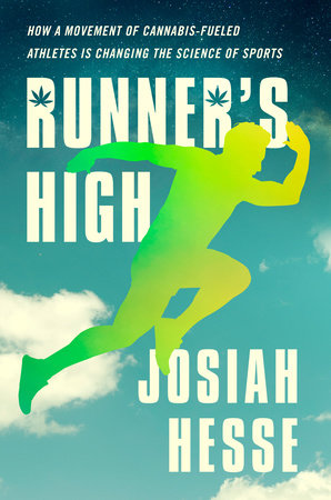 Runner's High by Josiah Hesse