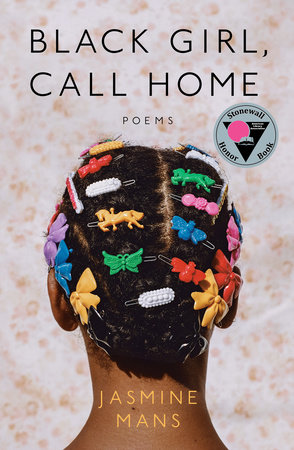 Image result for call home jasmine