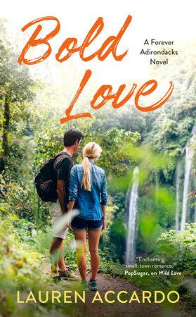 Bold Love by Lauren Accardo