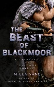 The Beast of Blackmoor