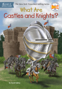 What Are Castles and Knights?