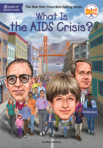 What Is the AIDS Crisis?