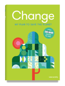 Change: A Journal