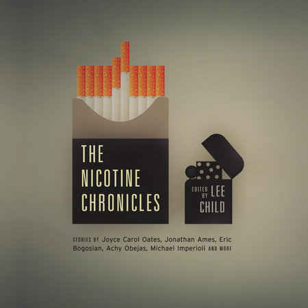 The Nicotine Chronicles by