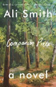 Companion Piece