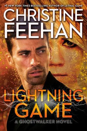 Lightning Game