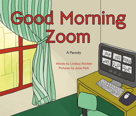 Good Morning Zoom