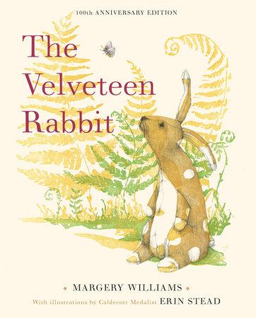 The Velveteen Rabbit by
