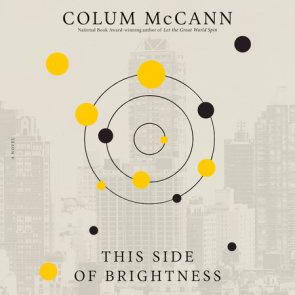 This Side of Brightness