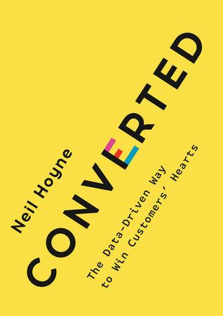 Converted by Neil Hoyne