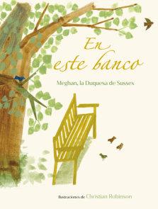 En este banco (The Bench Spanish Edition)
