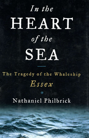 in the heart of the sea pdf free download