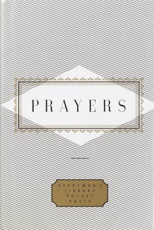 Prayers by