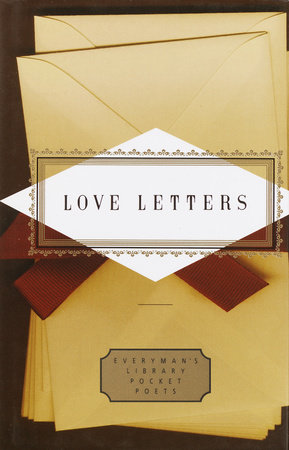 Love Letters by