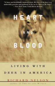 Heart and Blood