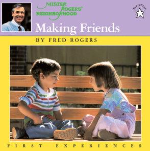 When A Pet Dies By Fred Rogers 9780698116665 Penguinrandomhouse Com Books