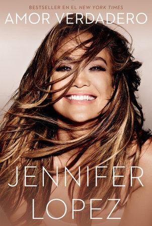 Amor Verdadero by Jennifer Lopez