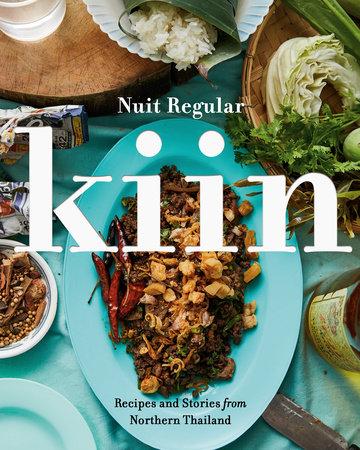 Kiin by Nuit Regular