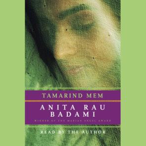 Tamarind Mem