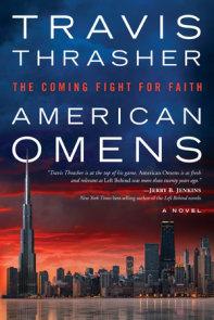 American Omens