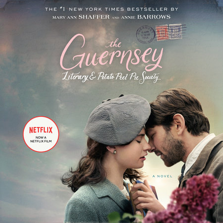 Online dating Guernsey gratis