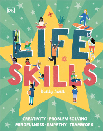 Life Skills by Keilly Swift