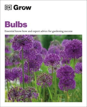 Grow Bulbs by DK