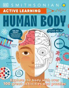 Active Learning! Human Body
