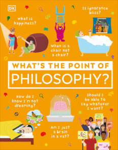 What's the Point of Philosophy?