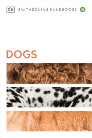 Dogs by DK