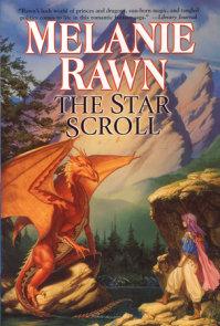 The Star Scroll