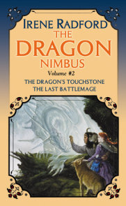 The Dragon Nimbus Novels: Volume II