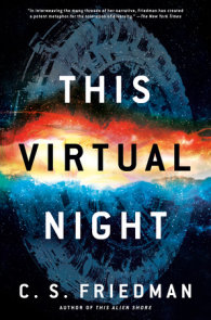 This Virtual Night