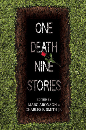 One Death, Nine Stories by