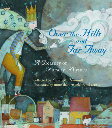 Over the Hills and Far Away by