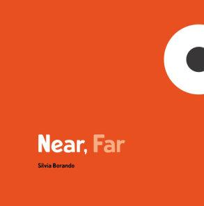 Near, Far