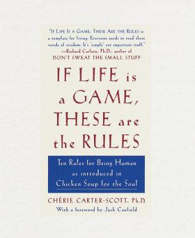 The Personal MBA by Josh Kaufman   PenguinRandomHouse com: Books