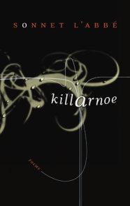 Killarnoe
