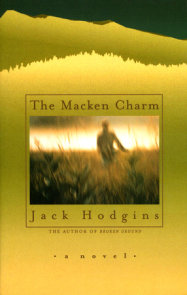 The Macken Charm