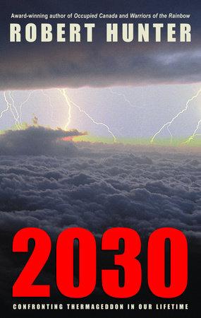 2030 by Robert Hunter