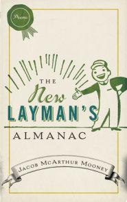 The New Layman's Almanac