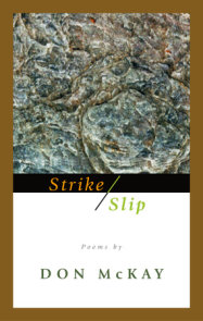 Strike/Slip