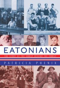 Eatonians