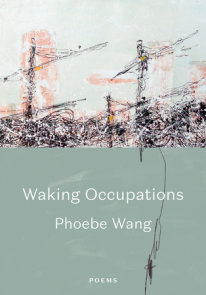 Waking Occupations